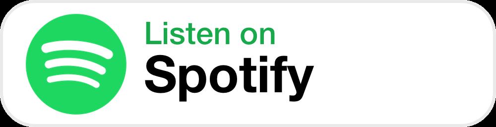 Listen in Spotify